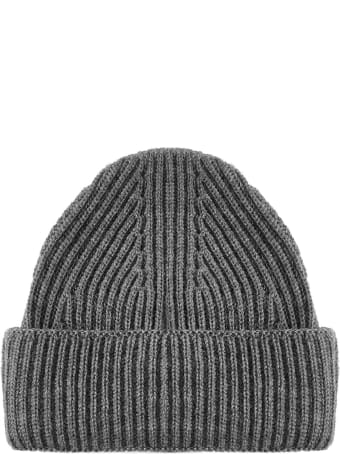 Maison Kitsuné Hat