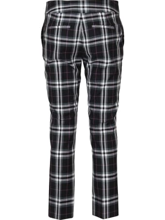 Paco Rabanne Trousers
