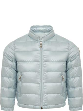 Moncler Enfant Acorus Jacket