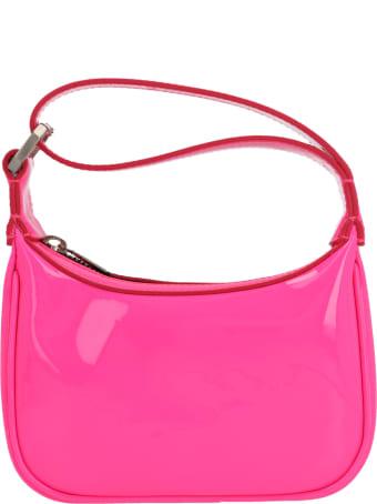 EÉRA 'mini Moon' Bag