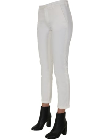 Pence Pooly / S Trousers