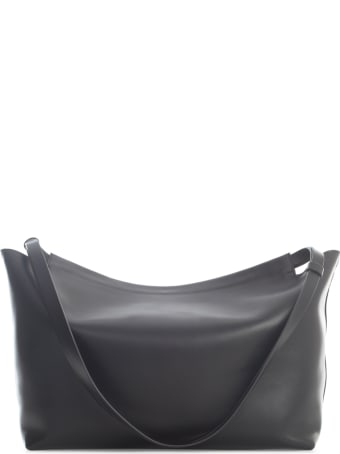 Aesther Ekme Sway Tote