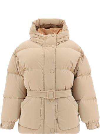 IENKI IENKI Michilin Down Jacket