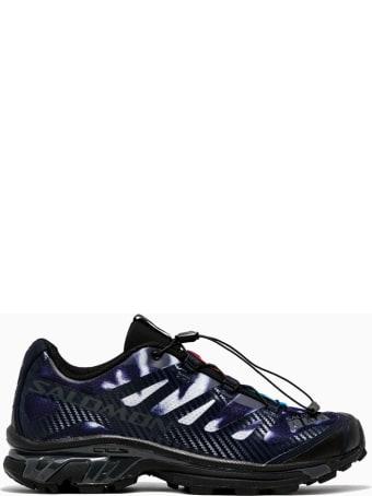 Salomon Xt-4 Advanced Salomon S/lab Sneakers L41574500