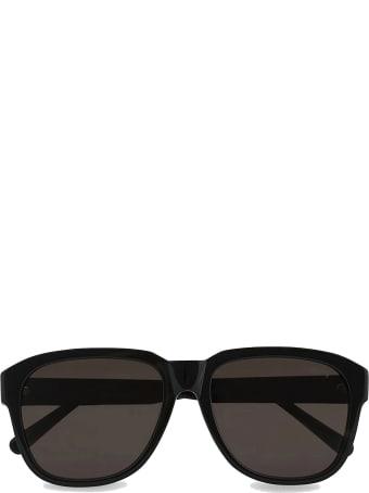 Brioni BR0088S Sunglasses