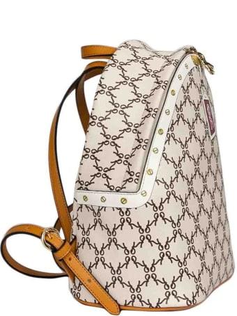 Roberta di Camerino Backpack