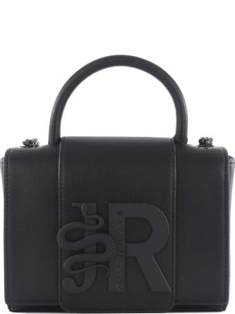 John Richmond Bag