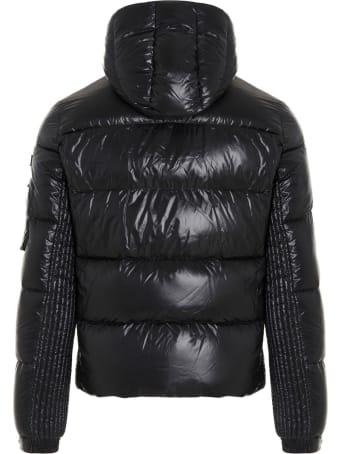 TATRAS 'belbo' Jacket