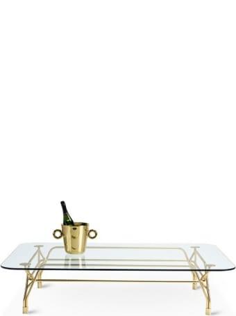 Ghidini 1961 Double O High Brass