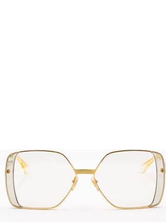 Gucci GG0992S Sunglasses