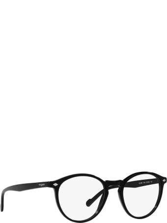 Vogue Eyewear Vogue Vo5367 Black Glasses