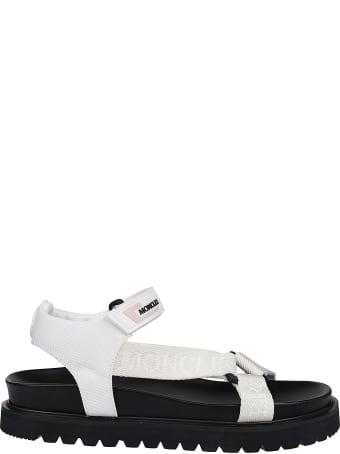 Moncler Sandals Flavia