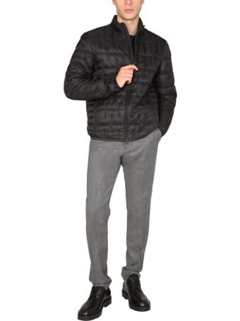 Woolrich Deepsix Jacket