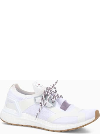 Adidas by Stella McCartney Ultraboost Sandal Asmc