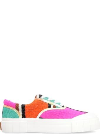 Good News Opal Low-top Sneakers