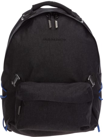 Mammut The Pack S 12 L Backpack