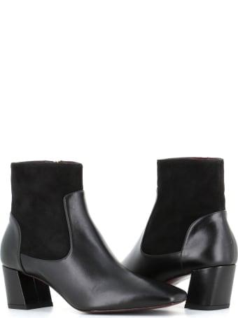 Avril Gau Ankle Boot Nano