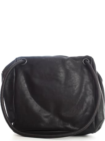 Trippen Two Handles Tote Bag