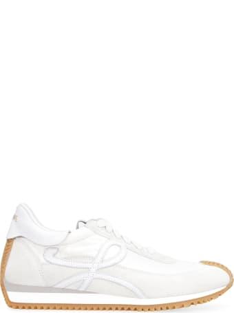 Loewe Flow Runner Low-top Sneakers