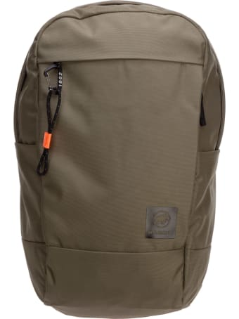 Mammut Xeron 25 L Backpack