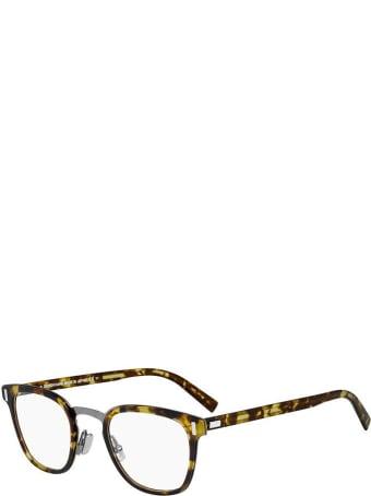 Christian Dior BLACKTIE2.0 O Eyewear