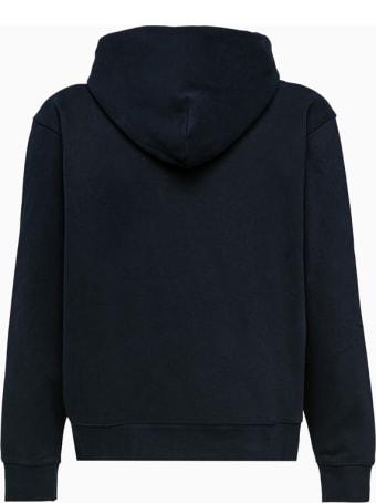 Levi's Levis Lmc Relaxed Sweatshirt A0286
