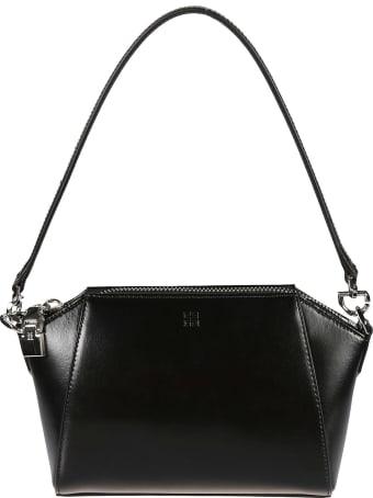 Givenchy Antigona Extra Small Shoulder Bag