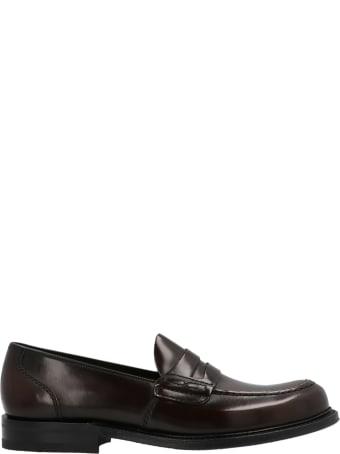 Church's 'farsley' Shoes