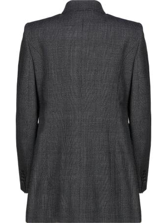 Balenciaga Blazer Jacket