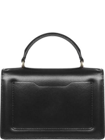 Off-White 1.4 Jitney Bag Handbag
