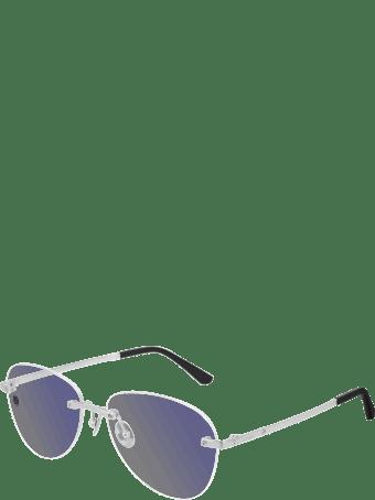 Cartier Eyewear CT0254O Eyewear