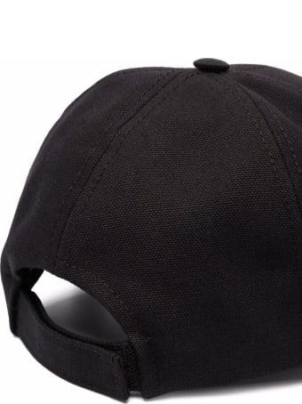 Off-White Arrow Baseball Cap