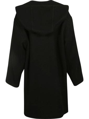 Patou Duffle-coat