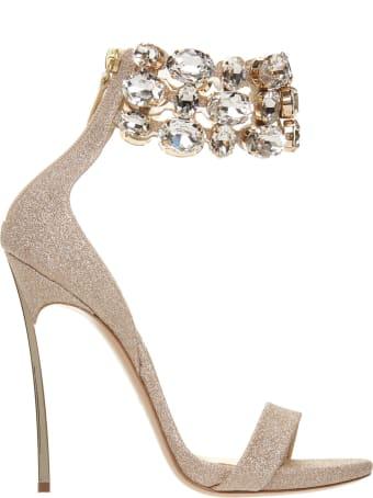 Casadei 'oriana' Shoes