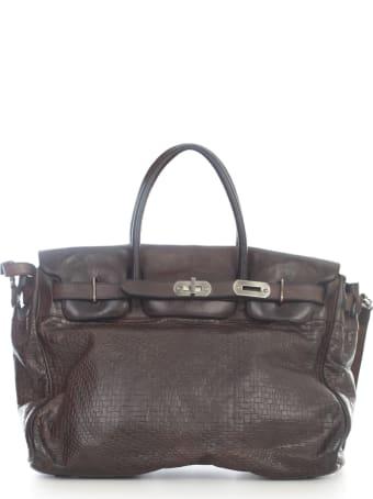 Numero 10 Unisex Tote Bag