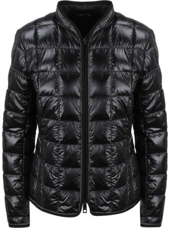 Fay Light Down Jacket
