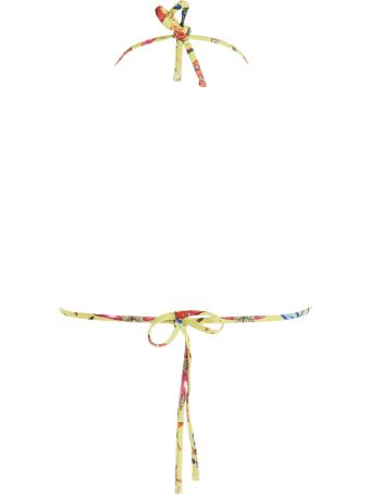 Versace Swimwear