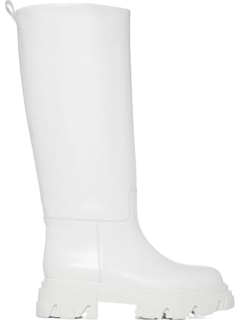 GIA COUTURE Boots