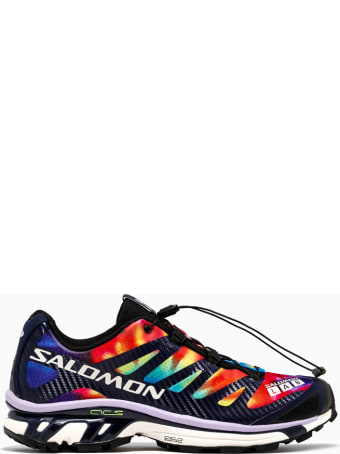 Salomon Xt-4 Advanced Salomon S/lab Sneakers L41574600