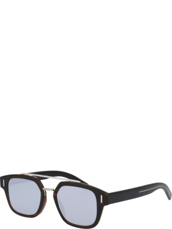 Dior fraction1 Sunglasses