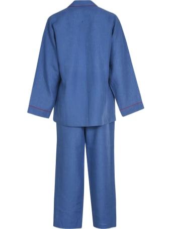 Olga Frua Shaula Pyjama