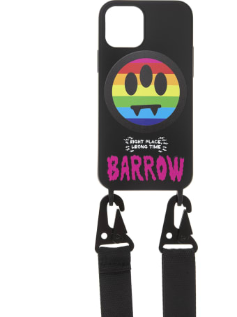 Barrow Logo Print Iphone 12 Pro Max Case