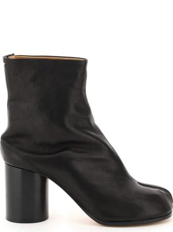 Maison Margiela Tabi Boots