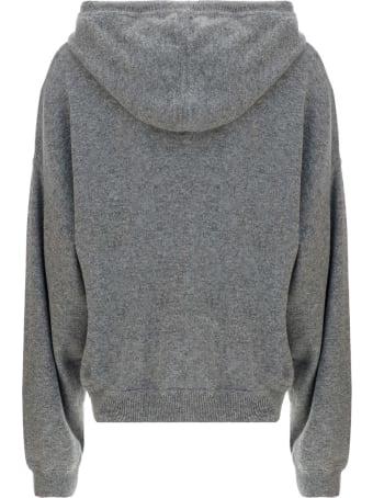 Loulou Studio Sweatshirt