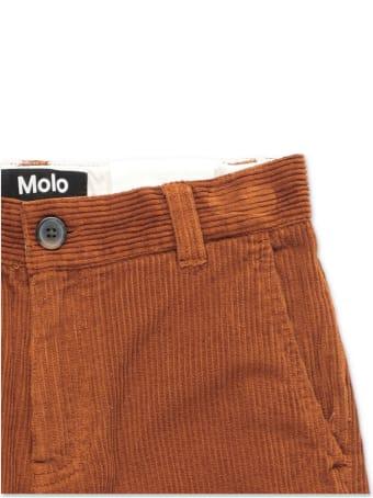 Molo Bottoms