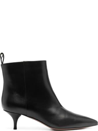 L'Autre Chose Ankle Boot No Z Bootie
