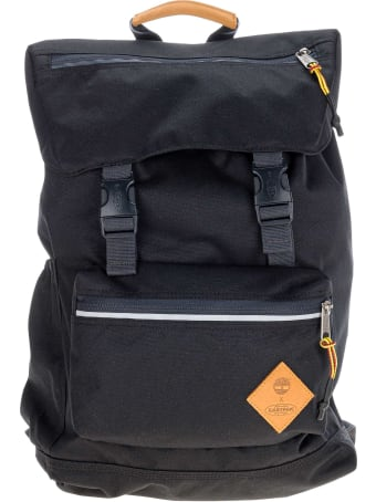 Eastpak Colab X Timberland Rowlo Backpack