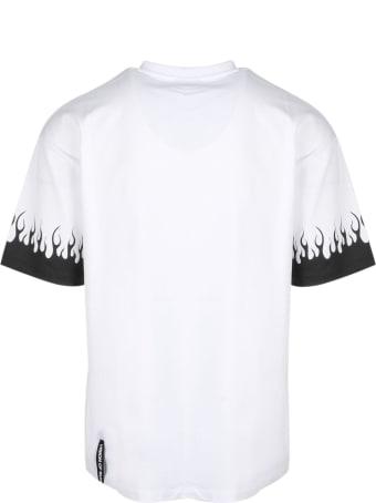 Vision of Super T-shirt