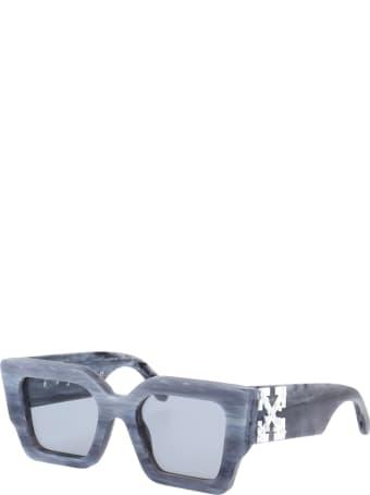 Off-White Oeri003 - Catalina Sunglasses