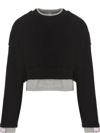 Vìen Sweatshirt